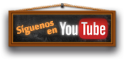 Docencia Positiva You tube